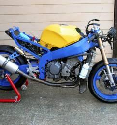array racing bike zxr 400 racing bike rh racingbikenomochisa blogspot com [ 1024 x 768 Pixel ]