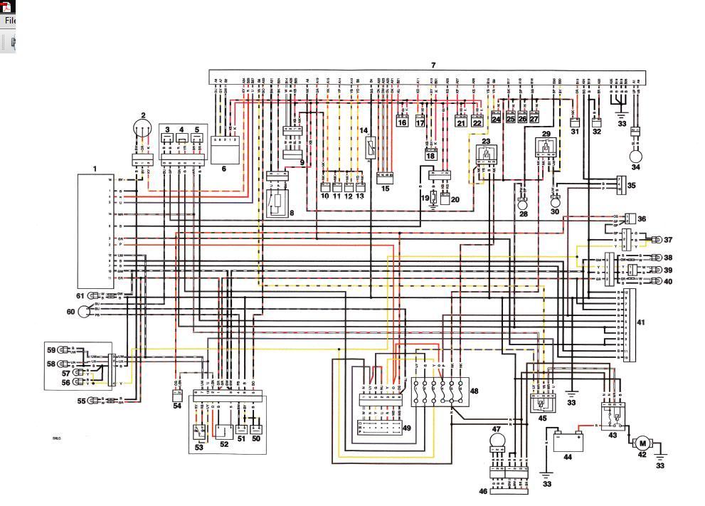 bmw e46 ecu fuse relay box bmw 5 series fuse box wiring