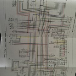 Triumph Street Triple R Wiring Diagram Light Switch Power At 2013 675r 675 Cc Forum Imageuploadedby675cc1445155478 949368 Jpg