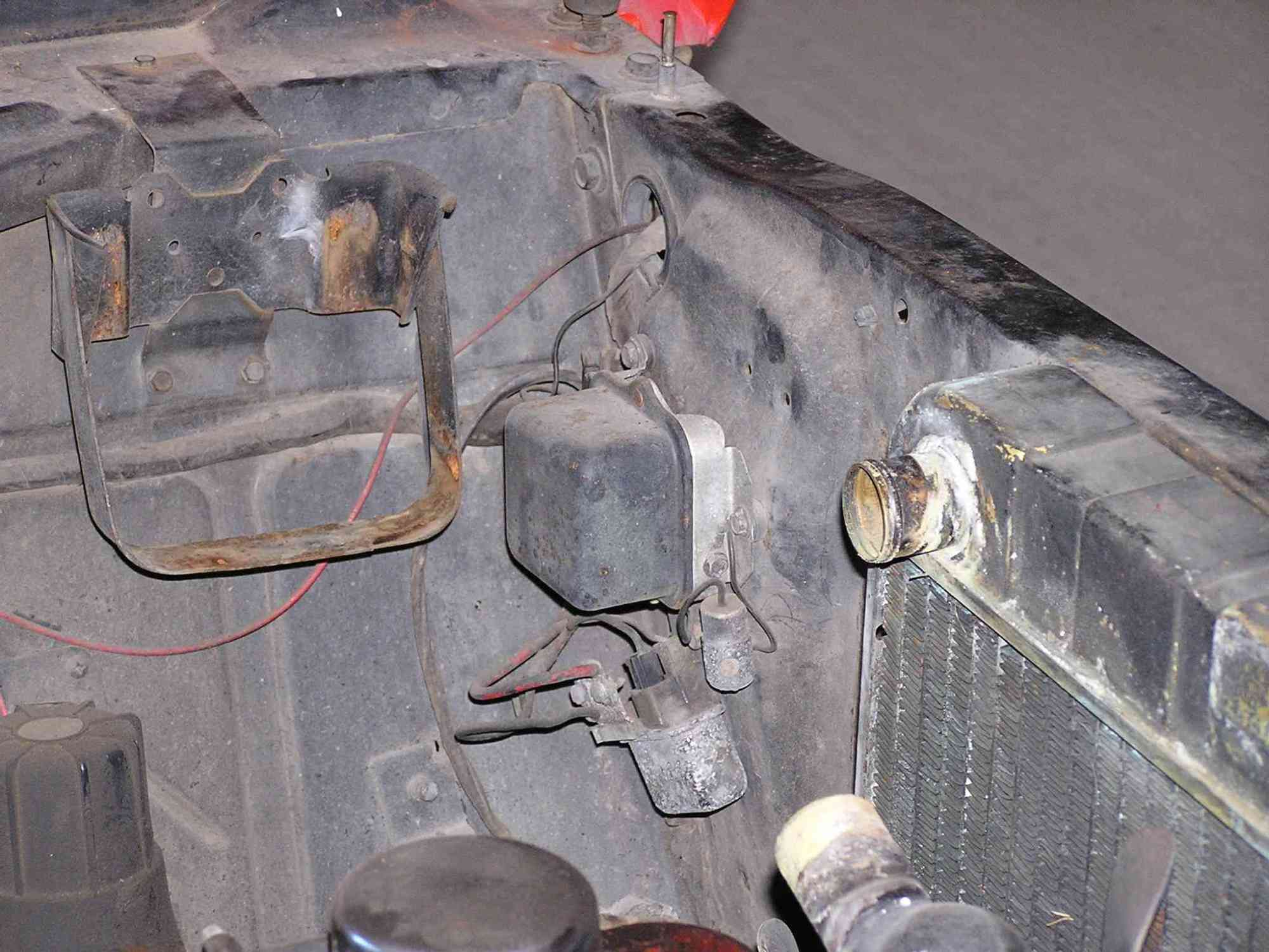 hight resolution of camaro horn relay wiring likewise 1967 chevelle horn relay wiring on 68 impala horn relay wiring diagram
