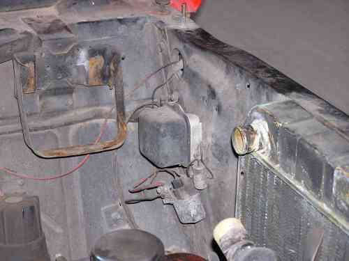 small resolution of wiper motor wiring diagram as well 1970 chevelle horn wiring diagram 1970 chevelle horn relay wiring also 1970 chevrolet chevelle ss 454