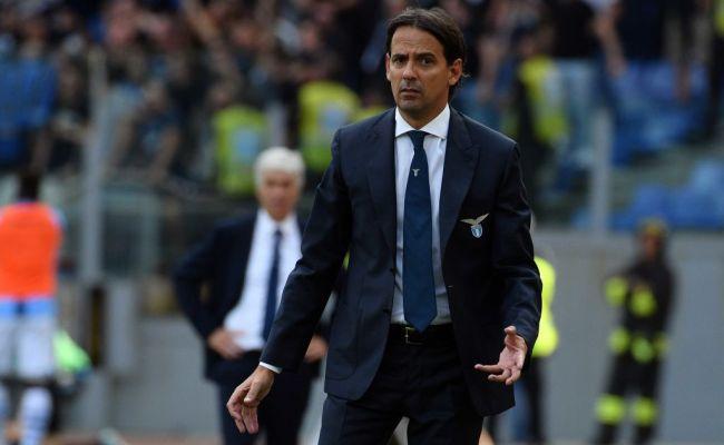 Lorenzo Amoruso On The Lazio Weakness That Celtic Can