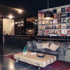 Black Friday Sofa Deals Toronto Reupholster London Cost Record Shops Prepare For
