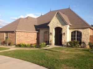 Oklahoma Roofing Company oklahoma roofing company Oklahoma Roofing Company 14909932 1445557842121348 9084220761292323335 n 300x224