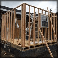 oklahoma roofing company Oklahoma Roofing Company addon