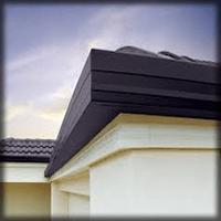 oklahoma roofing company Oklahoma Roofing Company guttering