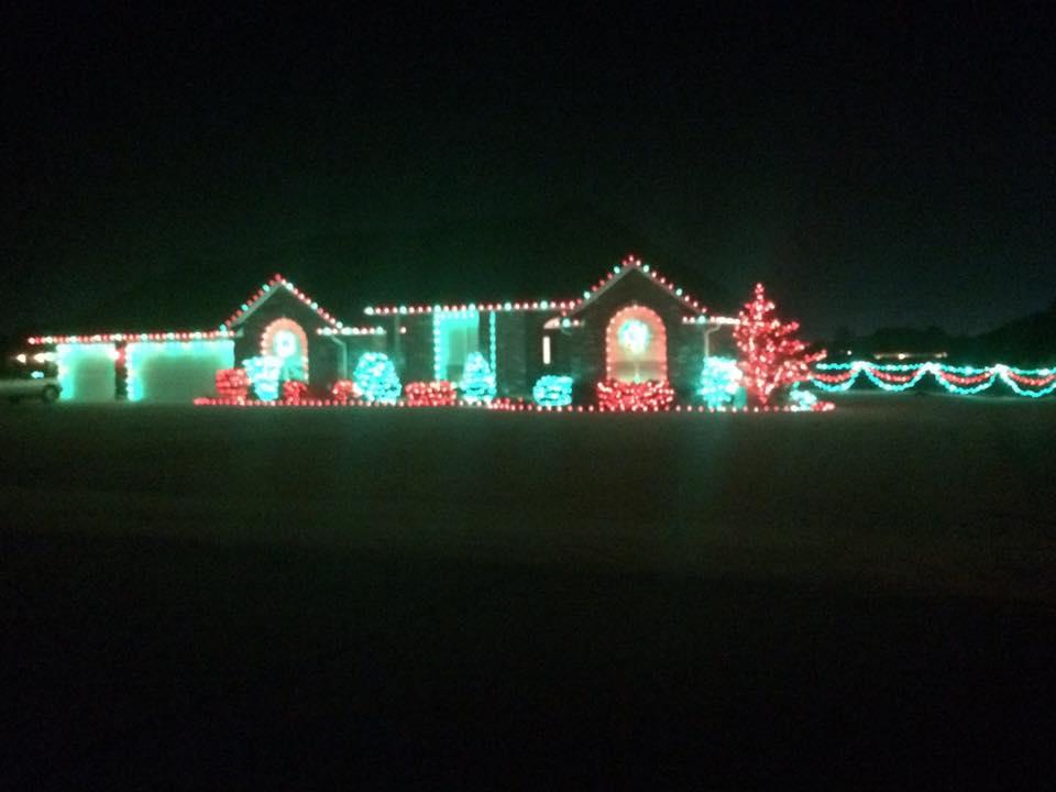 Christmas Lights 14639768 1440797069264092 5880647369820124877 n