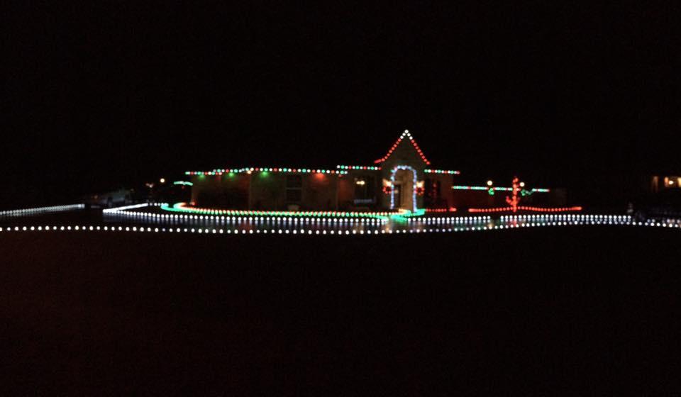 Christmas Lights 15036648 1450318161645316 7743146632815506439 n