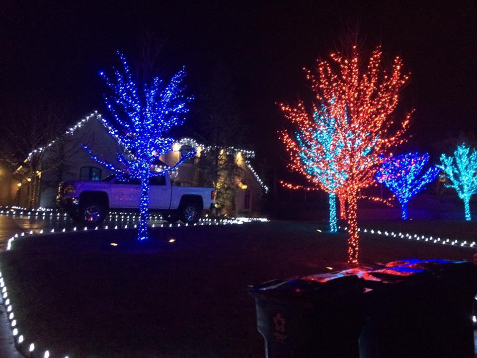 Christmas Lights 15107363 1455695871107545 2114984887740510987 n