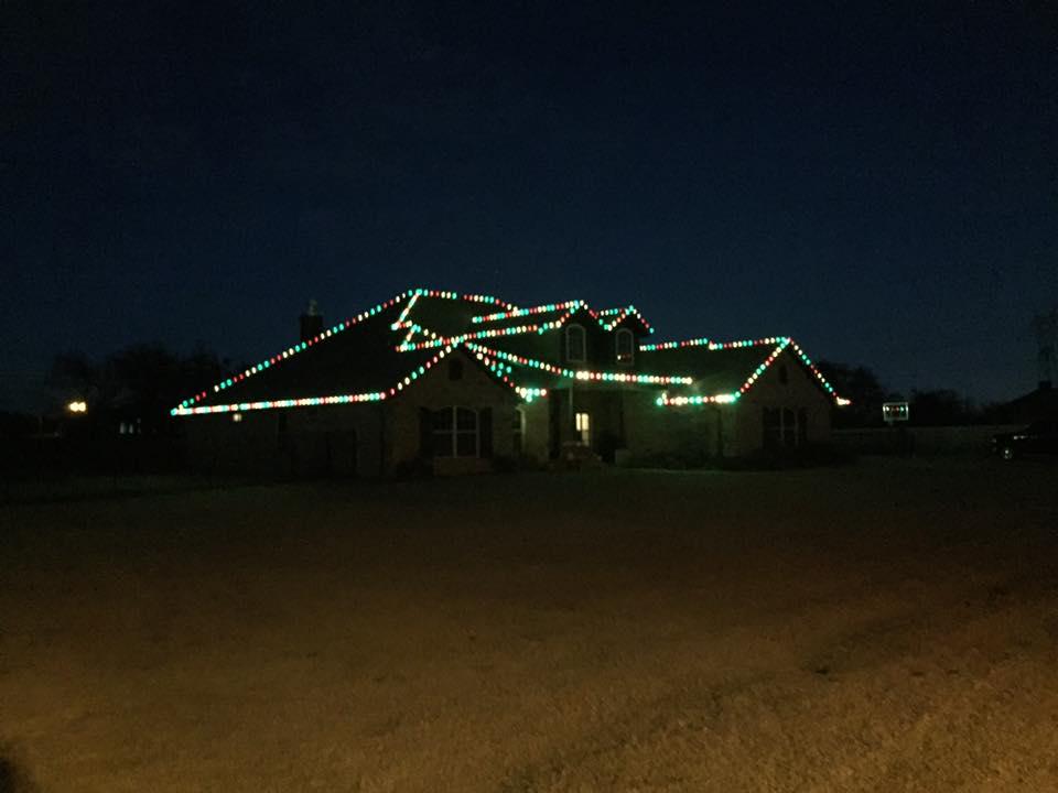 Christmas Lights 15170789 1464502773560188 7083140314013334386 n