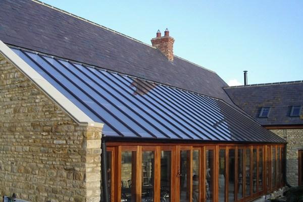 Roof Glazing 167374cb3049b27263c7cdc77da6e2cf