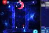 [光のエフェクトが美しい防衛ゲーム]スターダスト ディフェンス
