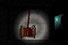 [悪夢から抜け出すホラー脱出ゲーム]The Deepest Sleep