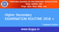 tbse-higher-secondary-exam-routine-2018