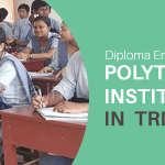 polyetechnic-colleges-of-tripura