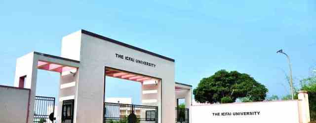 The-ICFAI-University-Tripura-LATERAL ENTRY