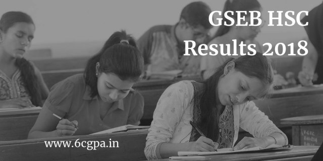 gseb-result-2018