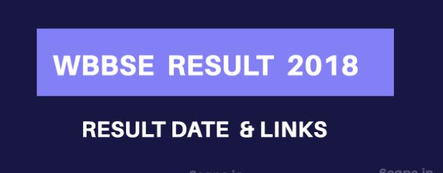 wbbse-result-2018