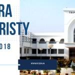 tripura-university-result-2018