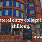 lateral-entry-shillong