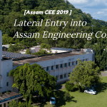assam-engineering-college