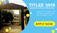 titlee-2019-tripura-institute-of-technology