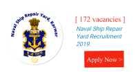 naval-ship-yard-recruitment
