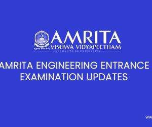 amrita-engineering-entrance-aeee-2020-2021