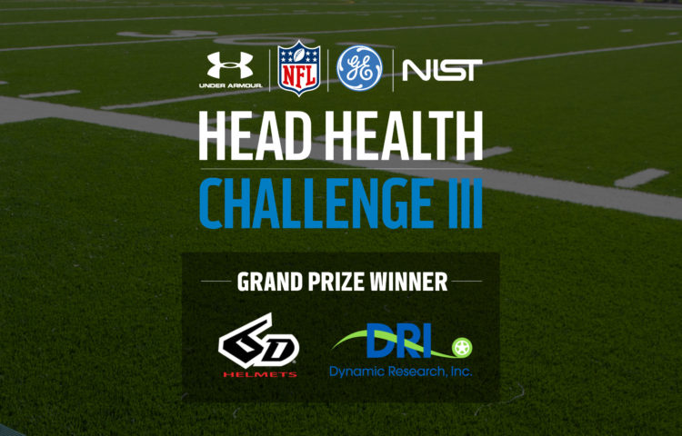 Head_Health_Tech_Challenge_Announcement