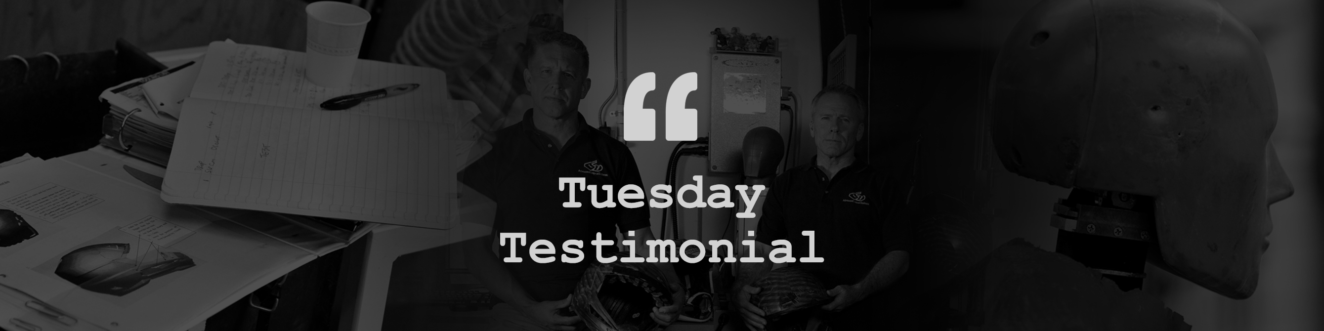 Tuesday Testimonial Header_1