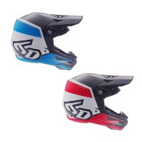 ATB-1 Flight Visors