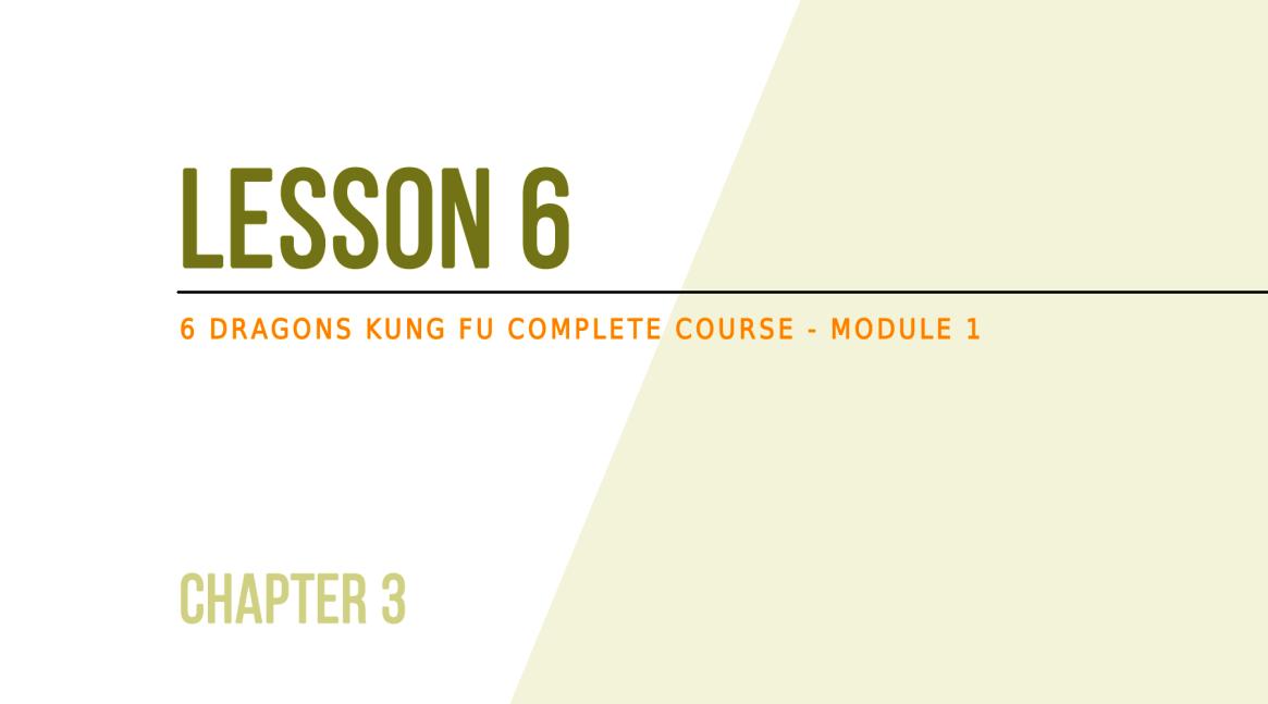 lesson_1_4_6