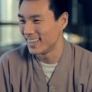 Shi Yan Xin: real master
