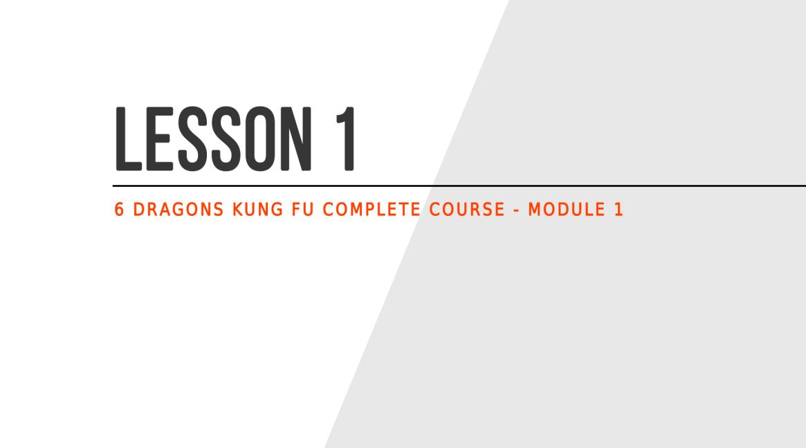 lesson_1_1_1
