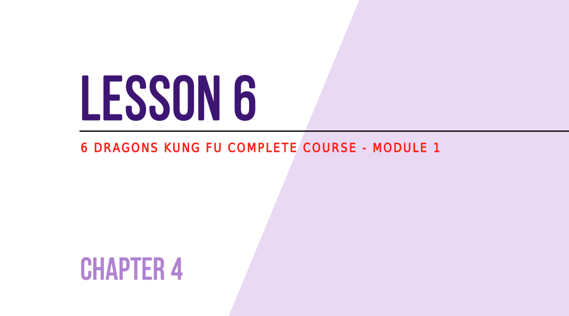 lesson_1_5_6