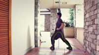 the_correct_position_of_the_bow_arrow_gong_bu