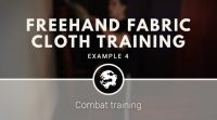 6_dragons_kung_fu_s_fabric_cloth_training_demo