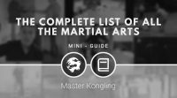 the_complete_list_of_all_the_martial_arts