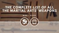 the_complete_list_of_all_the_martial_arts_weapons