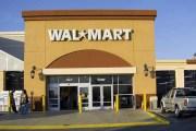 Construirán un nuevo Walmart en Corregidora, en Prolongación El Jacal