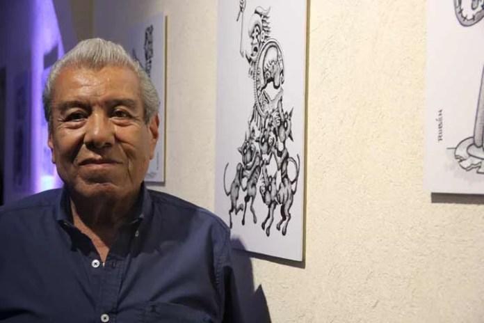 Se inauguró el museo Rubén González en Corregidora