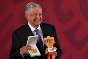 México logra 136 preseas en los Panamericanos de Lima 2019