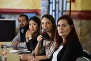 Más de 70 expositoras participarán en la Feria de la Mujer Emprendedora, en Corregidora