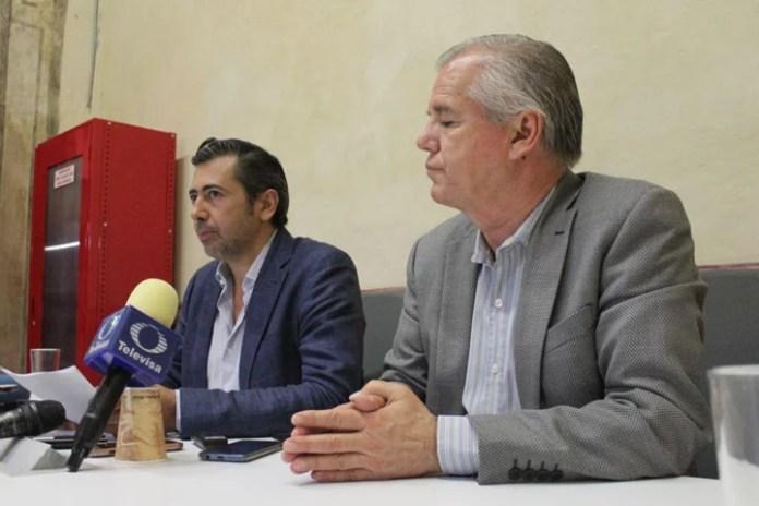 Ventajas del nuevo Reglamento para la Movilidad y el Tránsito del municipio de Querétaro