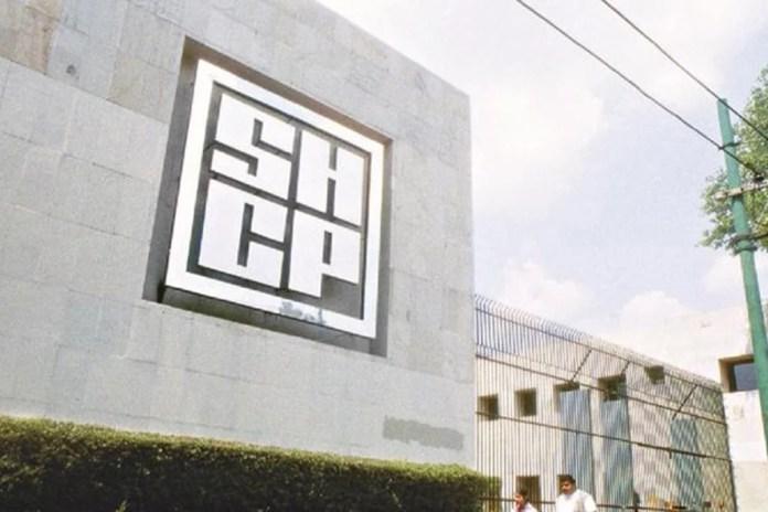 Logra la CONAGO acuerdos con la Secretaría de Hacienda para el fortalecimiento fiscal de los estados