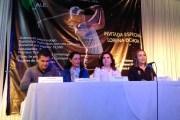 Participa en la 10º Edición de Copa ALE y apoya a personas con insuficiencia renal