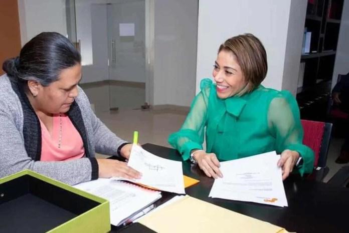 Renovarán Consejo Directivo del Colegio de Arquitectos, Isabel Fonseca buscará la presidencia