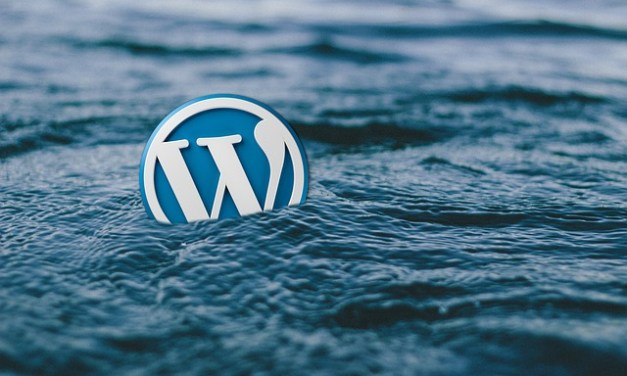 7 Essential WordPress Plugins (That Won't Cost You a Penny)