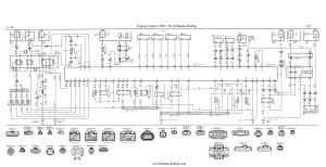 3sgte Beam Ecu Wiring Diagram   Wiring Library