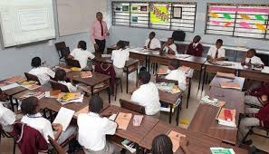 Resumption Date for Tertiary Institutions